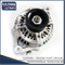 Auto Parts Alternator for Toyota Land Cruiser 3rzfe 27060-75150