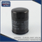 Auto Oil Filter for Toyota Yaris 2nzfe 1nzfe Engine Parts 90915-10003