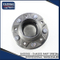 Car Wheel Hub Bearing for Toyota Land Cruiser Fzj71 Fzj79 Hzj76 43502-69085