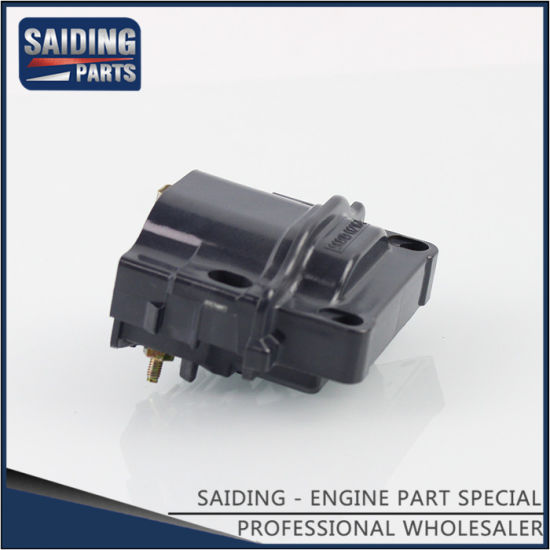 Saiding Ignition Coil for Toyota Hiace 1rz 1rze Engine Parts 90919-02164