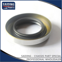 Saiding Differential Oil Seal for Toyota Coaster 90311-48024 Bb42 Bzb50 Hzb50
