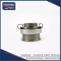 Car Release Bearing for Toyota Land Cruiser Hzj71 Hzj78 31230-60201