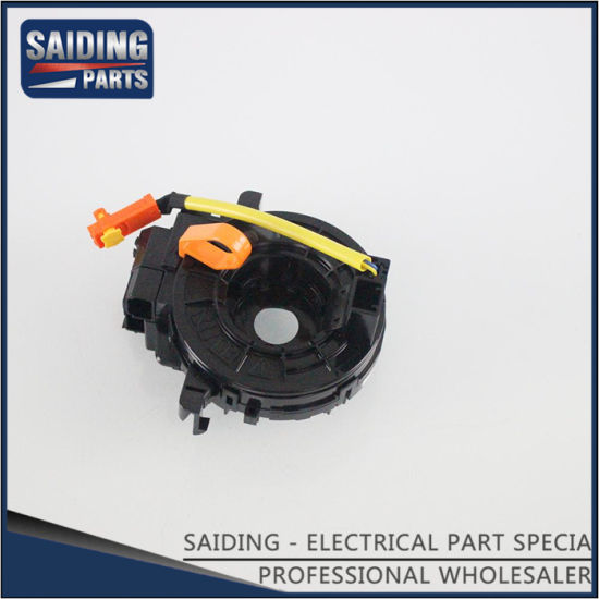 Saiding Clock Spring for Toyota Landcruiser Vdj78 Electrical Parts 84306-52100