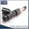 Injector for Toyota Land Cruiser Prado 2tr Engine Parts 23250-75100