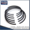 Engine Part Piston Ring for Toyota Corolla Carina Avensis 4afe 13011-02040 13013-02040
