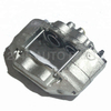 Saiding new arrival Wholesale Brake Caliper 47750-0K060 For Fortuner Hilux GGN50 KUN5 TGN51 GGN15